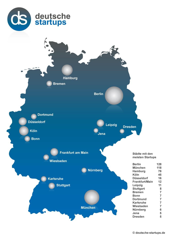 http://www.frische-fische.de/img/upload/deutsche-startups.de Gründerlandkarte Deutschland (72dpi)